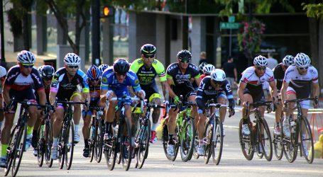 Biciklizam: Otkazana utrka Guangxi, zadnja utrka sezone
