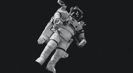SABOTAŽA SKROMNOG ASTRONAUTA: Kako je Neil Armstrong srušio NASA-ine snove