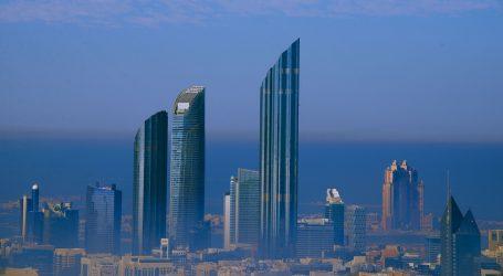 UAE: Tri mrtva i nekoliko ozlijeđenih u eksplozijama plina u dva restorana