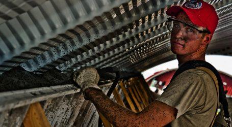 Vladinu mjeru skraćivanja radnog vremena prihvatilo samo 345 poslodavaca
