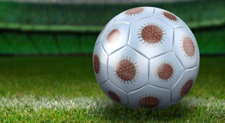 Okončane 'sapunice': UEFA odlučila da su Priština i Slovan Bratislava zbog koronavirusa izgubili utakmice