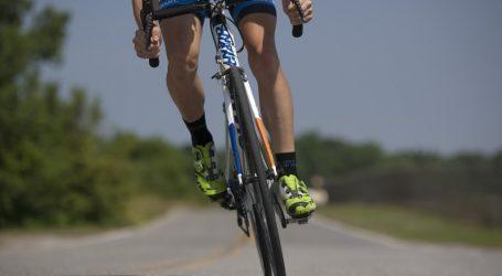 Tour de l'Ain: Roglič najbolji na probi za Tour de France