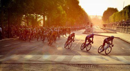 Momčad Ineos izostavila Froomea i Thomasa s popisa za Tour de France
