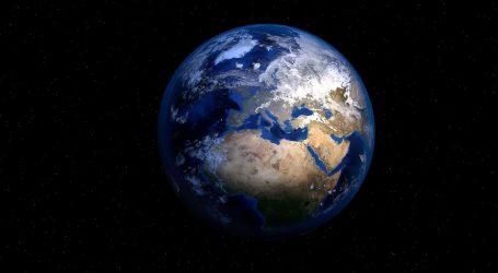 Čovječanstvo potrošilo raspoložive rezerve Zemlje za 2020. – već 22. kolovoza