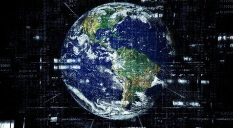 NIJE SAMO A1: Cijeli svijet ima problema s Internetom