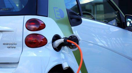 Kineski proizvođač domislio se rješenju za skupe električne automobile