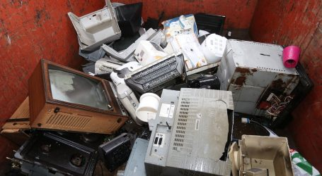 Sve veći interes za popravke elektroničkih uređaja