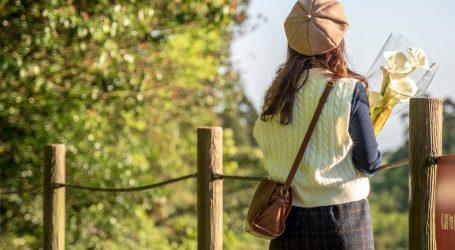 Ove jeseni u modu se vraća fakultetski izgled