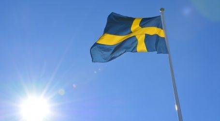 """WHO poziva zemlje da slijede """"švedski model"""""""