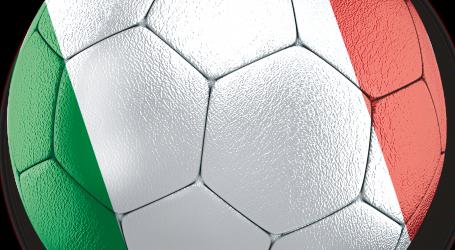 ITALIJA: Nova sezona Serie A počinje 19. rujna