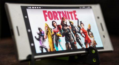 Spor oko plaćanja unutar aplikacije: Apple izbrisao račun Epic Gamesa