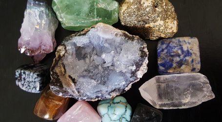 Britanska tvrtka tvrdi da rudnik u Varešu vrijedi milijardu dolara