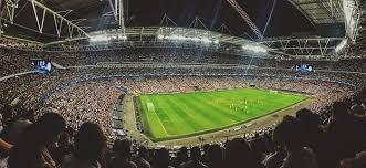 UEFA razmišlja o povratku gledatelja na Superkup