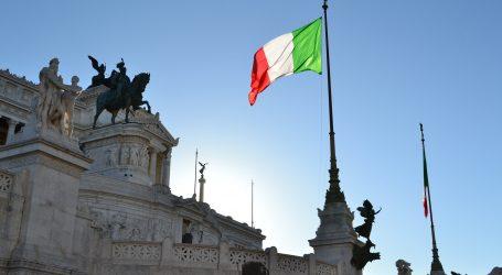 Italija uvela testiranje za sve koji dolaze iz Hrvatske