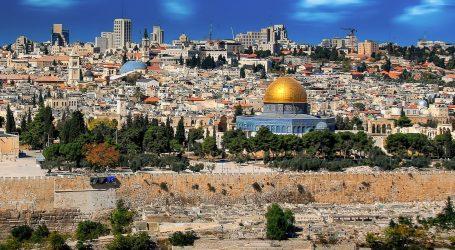 Reuven Rivlin pozvao emiratskog princa u Izrael