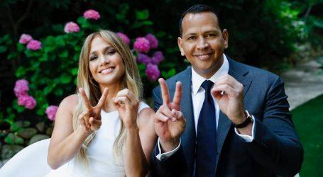J.Lo i Alex Rodriguez za 40 milijuna dolara kupili luksuznu vilu na otoku koji vrvi poznatima