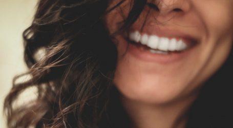 Stručnjaci upozoravaju: 'Uradi sam' beauty trendovi na TikToku vrlo su opasni