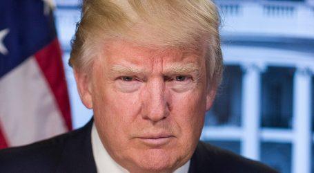 """TRUMP: """"Pobijedi li Biden, Amerikanci će morati naučiti kineski"""""""