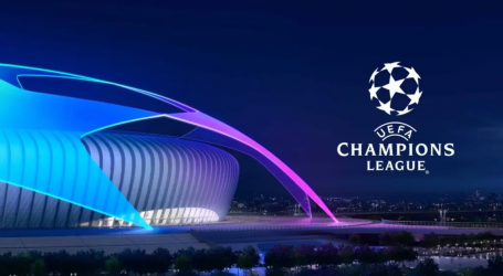 Dinamo i Lokomotiva saznali suparnike u drugom kolu kvalifikacija Lige prvaka