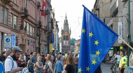 Njemačka predlaže europsko usklađivanje mjera protiv korone