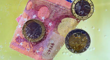 Južnokorejanci u strahu od korone doslovno oprali i ispekli milijun dolara