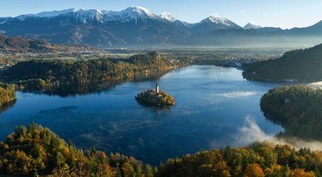SLOVENIJA: Jučer 29 novozaraženih