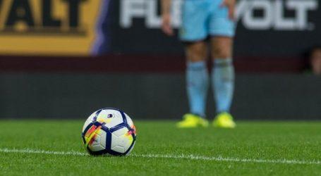 Italija: Zaraženi po jedan igrač Napolija i Sassuola te dva Torina
