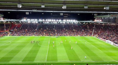 Engleska: Fulham novi prvoligaš