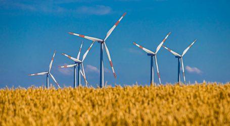 Obnovljiva energija proizvodi deset posto, ugljen 33 posto svjetske struje
