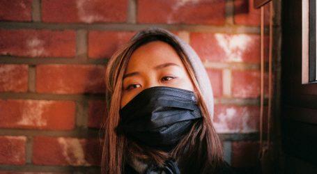 Južna Koreja postrožuje mjere protiv koronavirusa