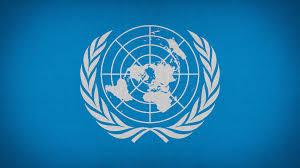 UN: Rekordno nasilje prema humanitarcima u 2019.