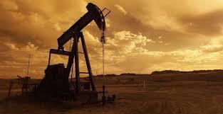 Cijene nafte prekoračile 44 dolara zbog zatvaranja proizvodnje u Meksičkom zaljevu