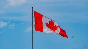 Kanada produljila zabranu ulaska strancima do kraja rujna