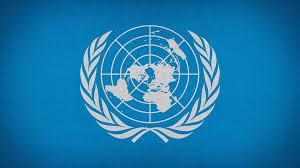 UN u Libanon šalje humanitarnu pomoć
