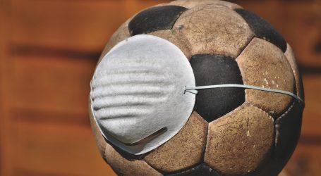 Slovan Bratislava zbog zaraženog fizioterapeuta kvalifikacije Lige prvaka mora igrati s B momčadi