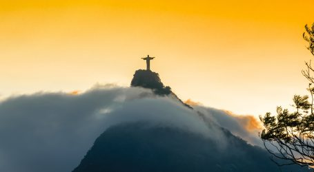 BRAZIL: Umrlo više od sto tisuća ljudi, zaraženo najmanje tri, a možda i 18 milijuna ljudi