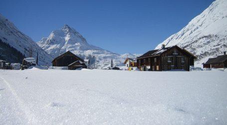 Devetero Hrvata tuži austrijsko skijalište zbog zaraze koronavirusom