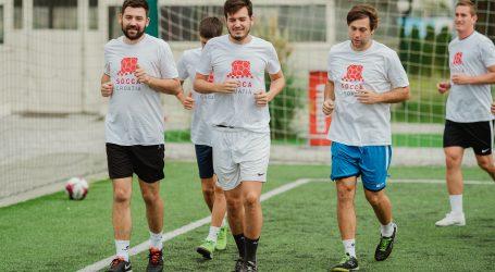 Kreće drugo izdanje Adria Cupa, hrvatski malonogometaši spremni dočekuju svoje protivnike