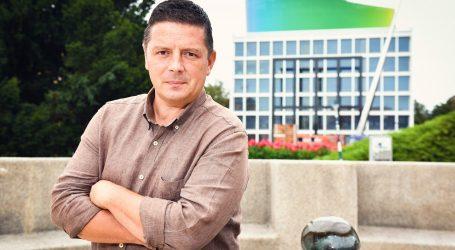 'Grad Zagreb treba smanjiti broj gradskih četvrti i ljudi u mjesnim odborima'
