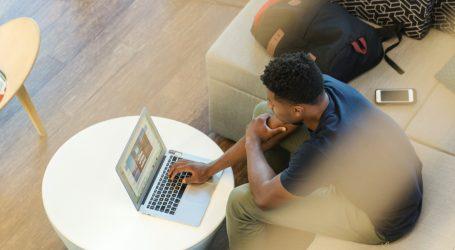 Facebook kreirao opciju za afroameričke vlasnike tvrtki