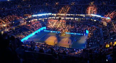 Kyrgios odustao od US Opena i prozvao pohlepne i neodgovorne igrače