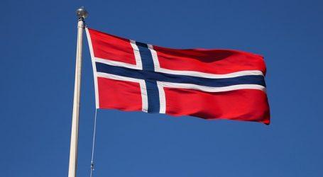 Norveška protjerala ruskog diplomata osumnjičenog za špijunažu