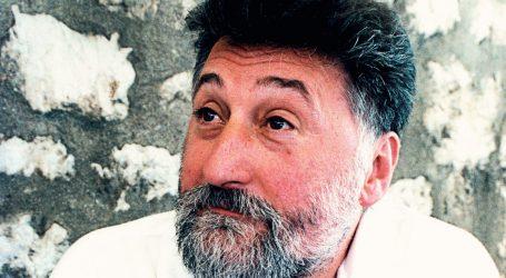 'Moja je knjiga puna sjećanja na zlatno doba zagrebačkih kina'