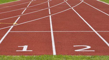 Svjetski i olimpijski prvak na 3.000 metara prepone pozitivan na koronavirus