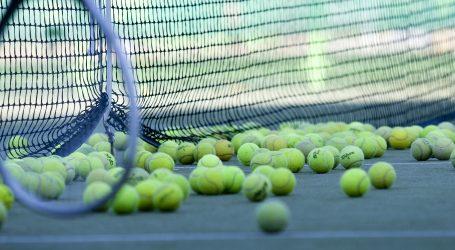Tenis: Otkazani ATP i WTA turniri u Madridu