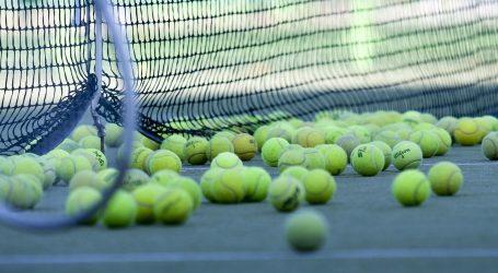 WTA LJESTVICA: Barty i dalje na vrhu, Martić na 14. mjestu