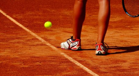 WTA Palermo: Petra Martić u polufinalu