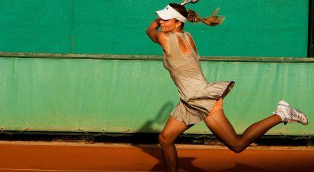 WTA Palermo: Martić u četvrtfinalu