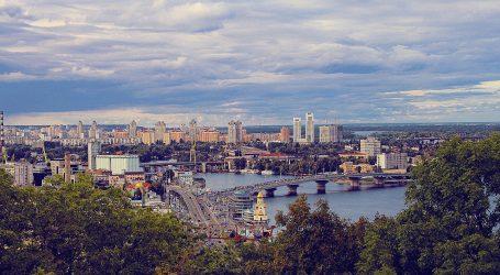 UKRAJINA: Dnevni rekord, 1592 novozaražena