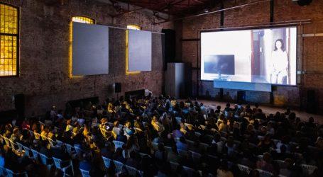 Filmovi Motovun Film Festivala od sutra u zagrebačkoj Laubi